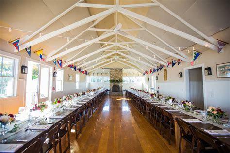 Tablescape Wedding Reception Photos, Tablescape Wedding