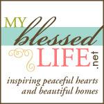 MyBlessedLife.net
