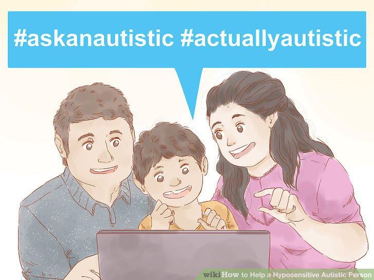 Help a Hyposensitive Autistic Person Step 5 Version 2.jpg