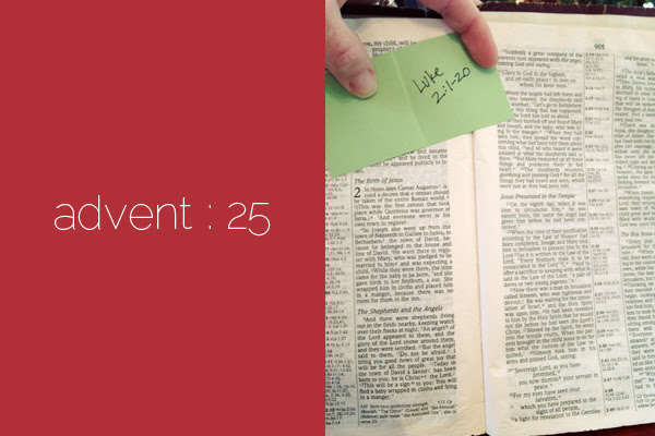 advent25