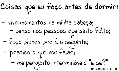 Love Quote Tumblr Quotes Frases Amor Miss You Miss Portugues Brasil