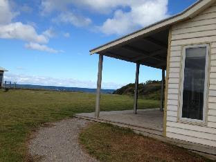Wytonia Beachfront Accommodation Port Fairy