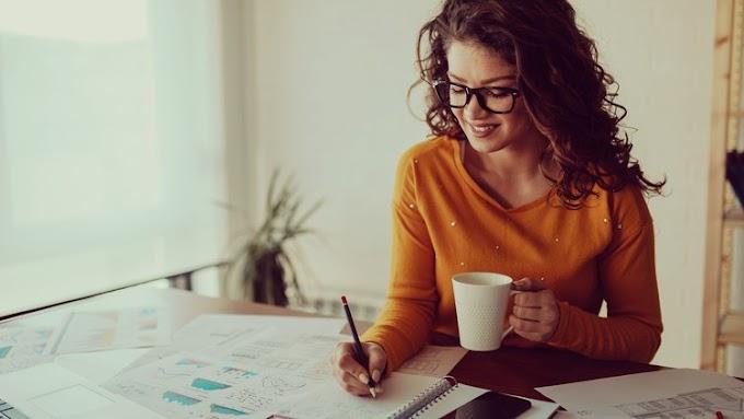 [100% Off UDEMY Coupon] - Complete Time Management Course Raise Personal Productivity