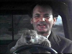 http://museofodin.files.wordpress.com/2012/11/groundhogday.jpeg