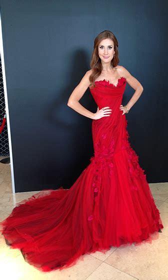 Jessi Cruickshank's Bridal Blog: Saying yes! to a custom