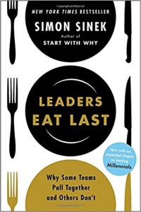 28-Sinek-Leaders Eat Last