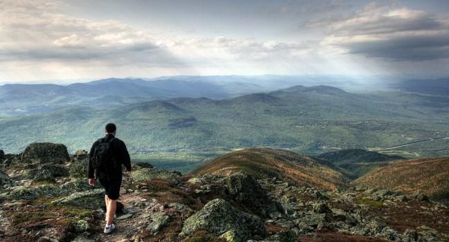 The White Mountains Travel Guide - Expert Picks for your ...