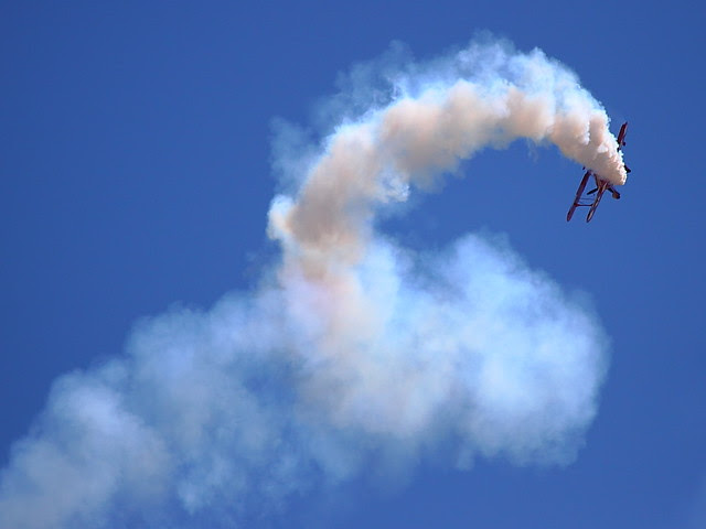 IMG_2388 Travis AFB Air Show