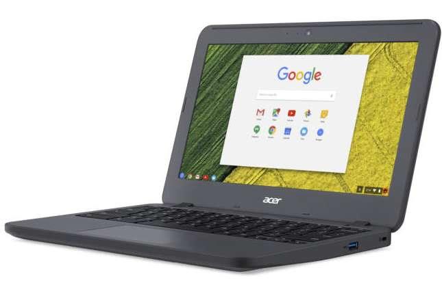 Acer-Chromebook-11-N7-C731T-C731