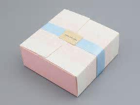 Wedding cake favor boxes wholesale   idea in 2017   Bella