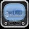 Youtube"/