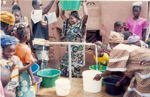 L_eau_et_l__lectricit__en_RDC__un_enfer_au_paradis