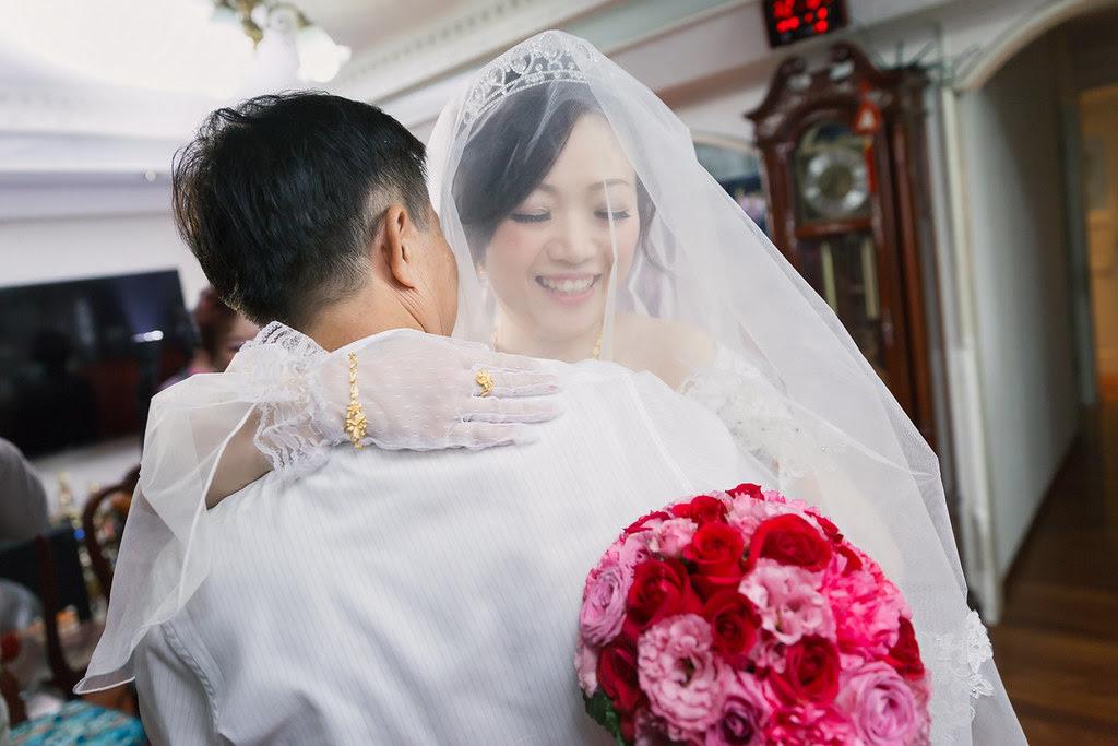 097台北 婚禮紀錄