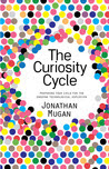The Curiosity Cycle