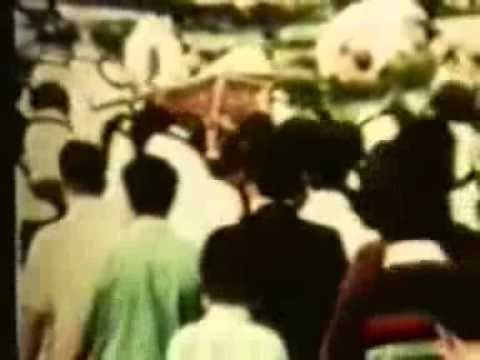 بالفيديو: يوم الأرض الخالد الرواية الكاملة