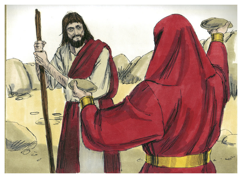 satan and his kingdom pdf