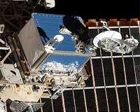 NASA advancing global navigation satellite system capabilities