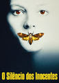 Silence of the Lambs | filmes-netflix.blogspot.com