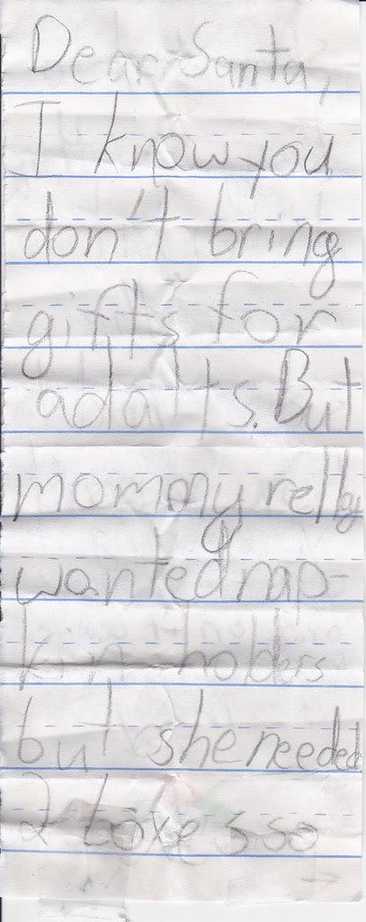 annas mommy santa letter1_0001