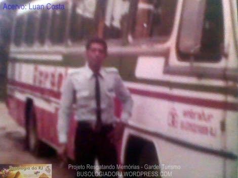 CarlosMarcos0259
