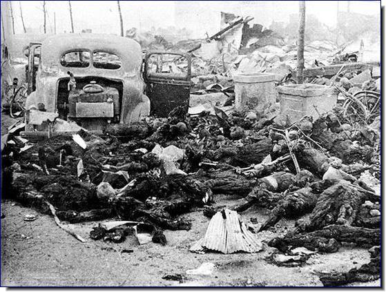 hiroshima-nagasaki-ww2-second-world-war-incredible-war-pictures-images-photos-009