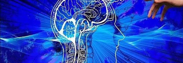 9th World Alzheimer day 2020: क्या होती है अल्जाइमर बीमारी? जानिए इसके लक्षण और कैसे कर सकते हैं बचाव