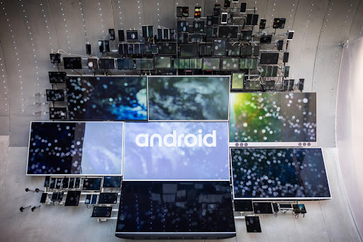 aba2d132f How Google s Huawei license ban could change Android and smartphones  foreverPCWorldGoogle has informed Huawei that it will be pulling its  Android app and ...