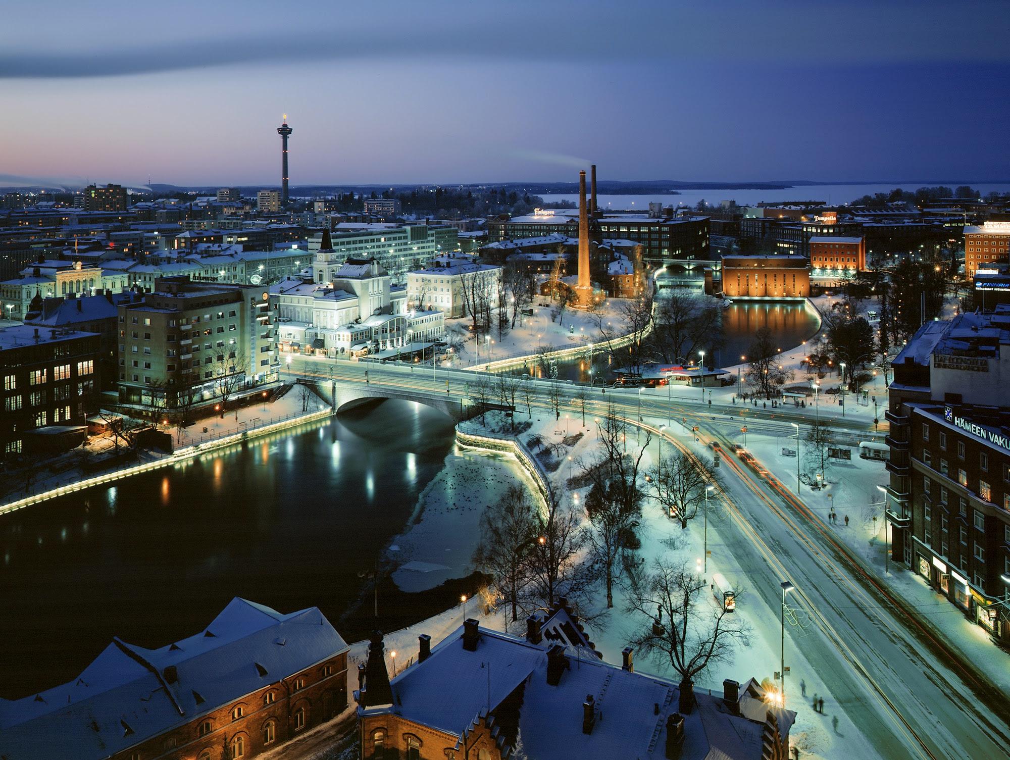 http://blog.public.gr/wp-content/uploads/2014/12/Tampere-2.jpg