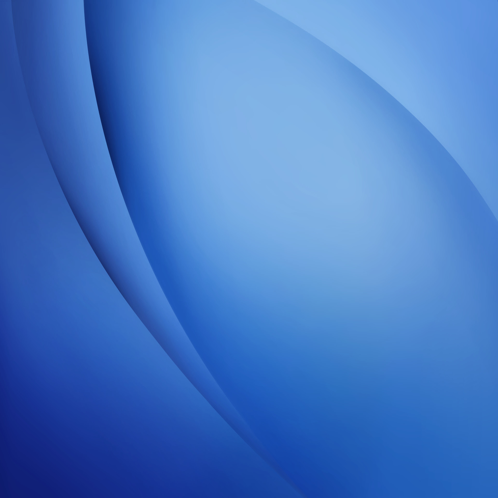 103+ Wallpaper Hp Samsung J3 HD Terbaru