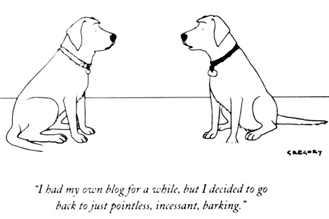 dog_blog_courtesy_CartoonBank