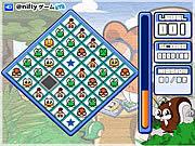 Jogar Puzzle bingo Jogos