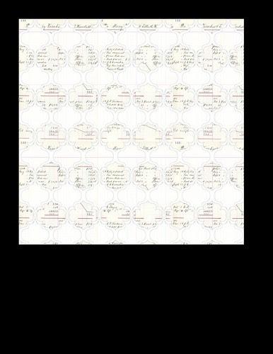 8_PNG_ledger_fill_light_EPHEMERA_7x7_350dpi_melstampz