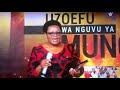 WAJIBU WA MKE KATIKA NDOA -MAMA DEBORA URIO (+VIDEO)