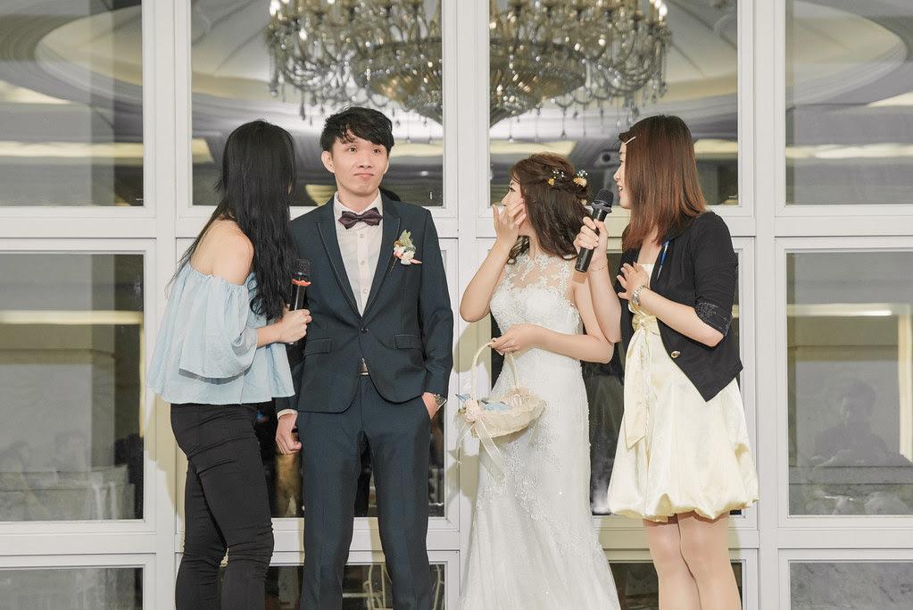078台中中僑 優質婚攝推薦