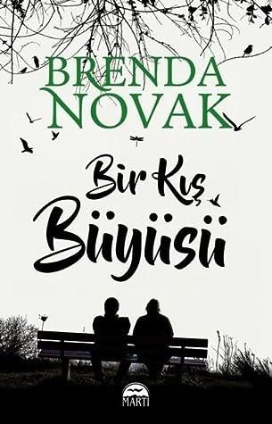 Kitap Yorumu: Bir Kış Büyüsü - Brenda Novak