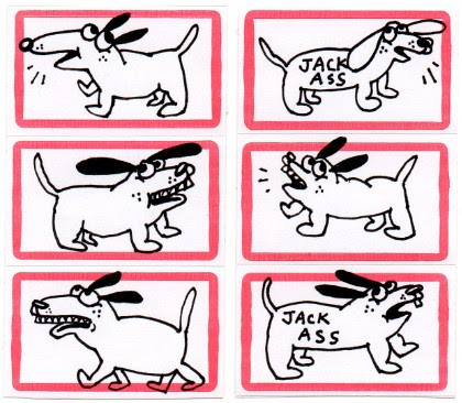 dogs015
