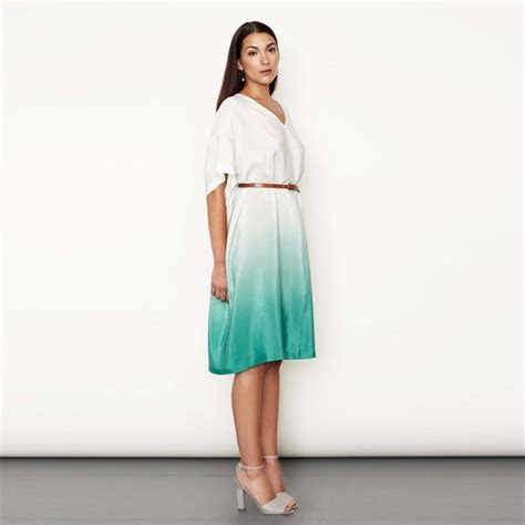 Dresses To Wear To A Fall Wedding For A Guest   Wedding