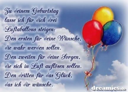 Geburtstag Sms Freund Geburtstag Freundin 2019 01 29