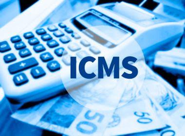 Arrecadação baiana no ICMS nacional volta a crescer e atinge 4,76% em 2017