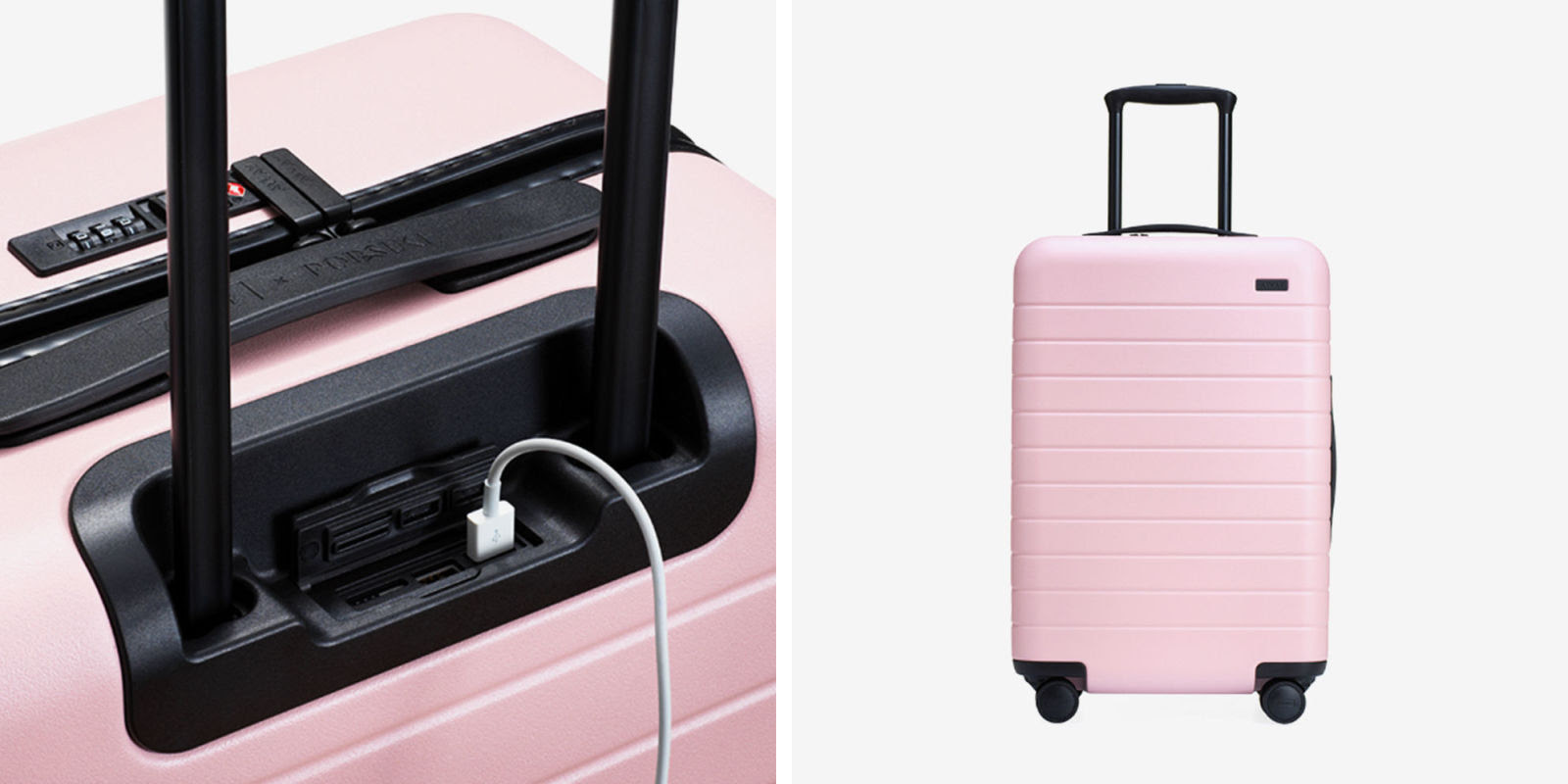 landscape 1492026174 smart luggage