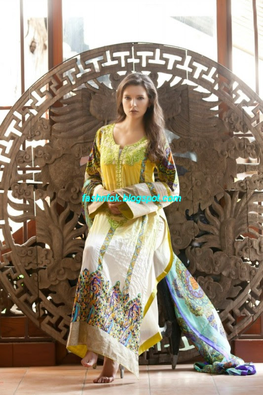 Firdous-Lawn-Summer-Springs-Carnival-Collection-2013-new-Latest-Fashion-Lawn-Prints-Dress-12
