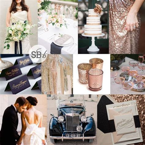 Best 25  Navy champagne wedding ideas on Pinterest