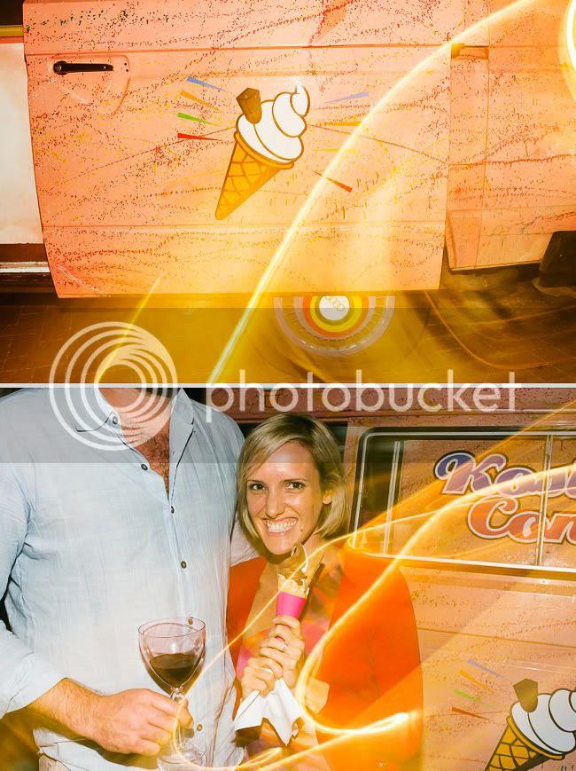 http://i892.photobucket.com/albums/ac125/lovemademedoit/welovepictures/CapeTown_Constantia_Wedding_35.jpg?t=1334051353