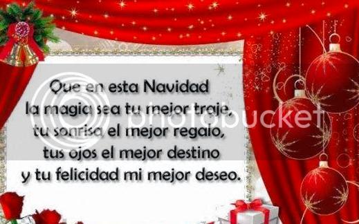 Frases Navidenas Cortas Y Bonitas Para Amigos Familia Novios
