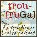 frou-fruGal