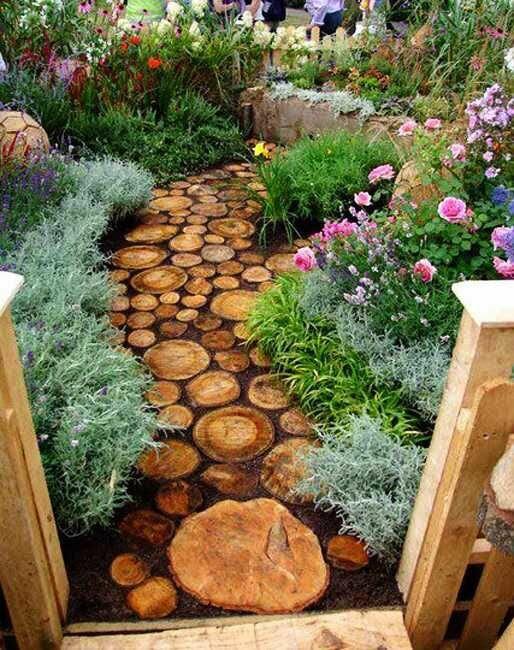garden decoration ideas 2