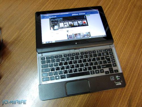 Toshiba Ultrabook U925T (2)