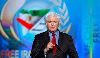"""Speeches of politicians and personalities in the """"Free Iran"""" Grand Gathering of Iranian Resistance.  Paris, 9 July 2016"""
