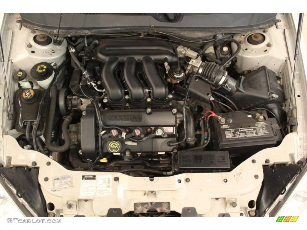 Download 2000 Ford Taurus Duratec V6 Engine Diagram Hd Quality Uticawiring Kinggo Fr
