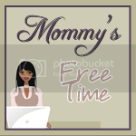 Mommy's Free Time
